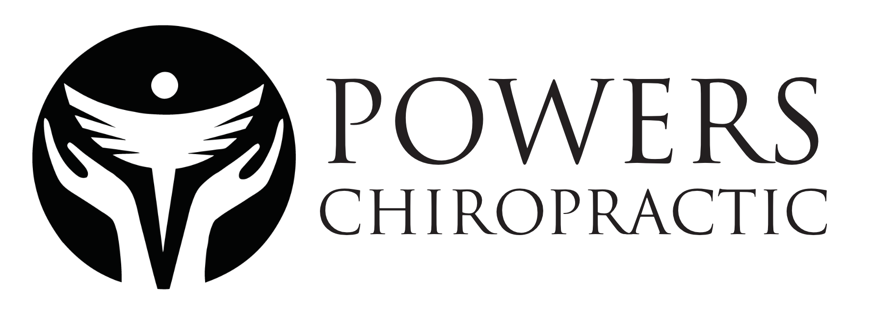 Powers Chiropractic