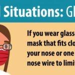 special-situations-glasses-medium